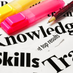 knowledge skills and abilities