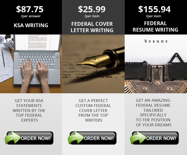 resume writing services in northern virginia Professional resume writing service certified resume writers the most affordable resume and cover letter services in the market include executive, professional, it, teacher and sales resume writing or editingour certified resume writers will write your resume to guarantee interviews.