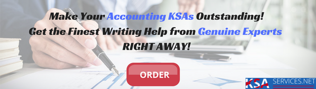 accounting skills and abilities