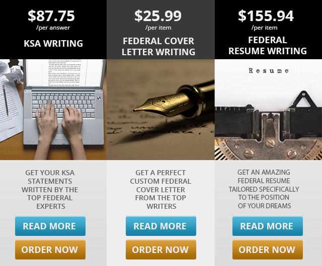 Ksa writing service