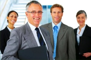 Best ECQ Writing Service from Federal Resume Writers
