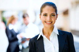 KSA Writing Services from Federal Resume Writers