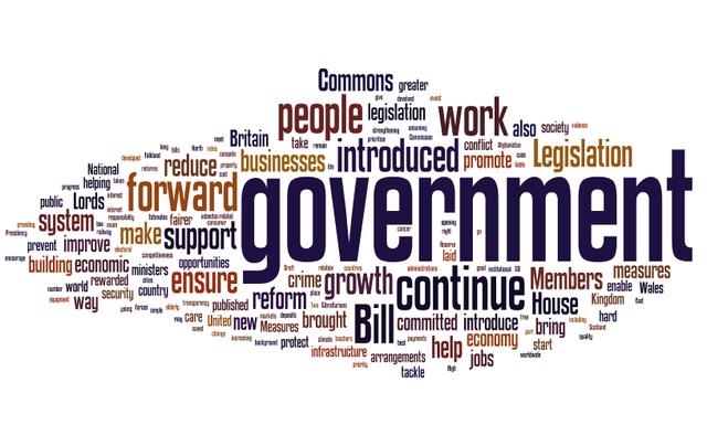 ksa government job