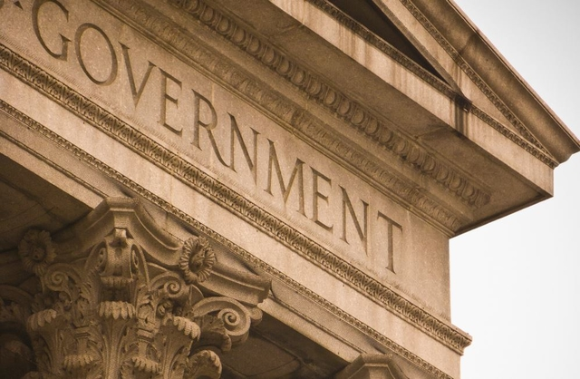 ksa government jobs tips